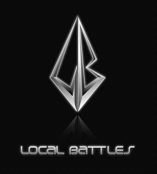 Local Battles Lan Center