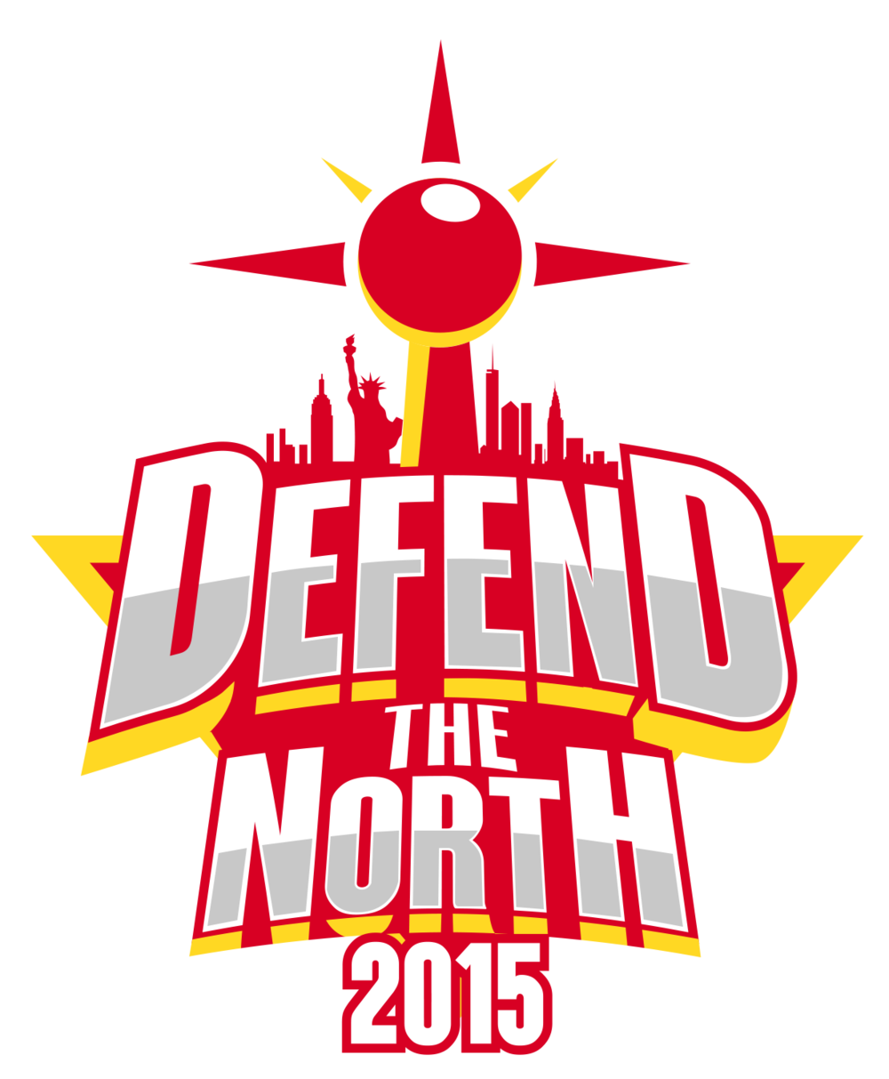 Defend-The-North-42-e1423953871758.png