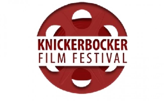 Knickerbocker Ledger Film Festival