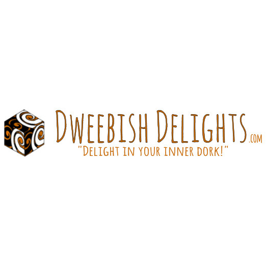 Dweebish Delights