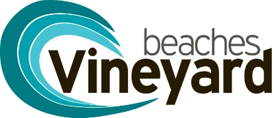 Beaches Vineyard Church