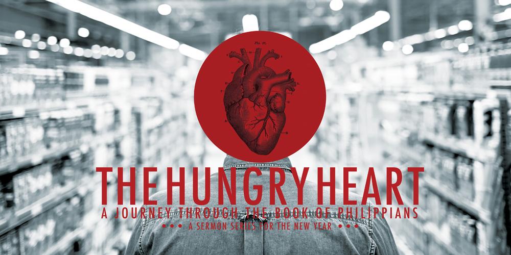 SS_hungryheart(web).jpg