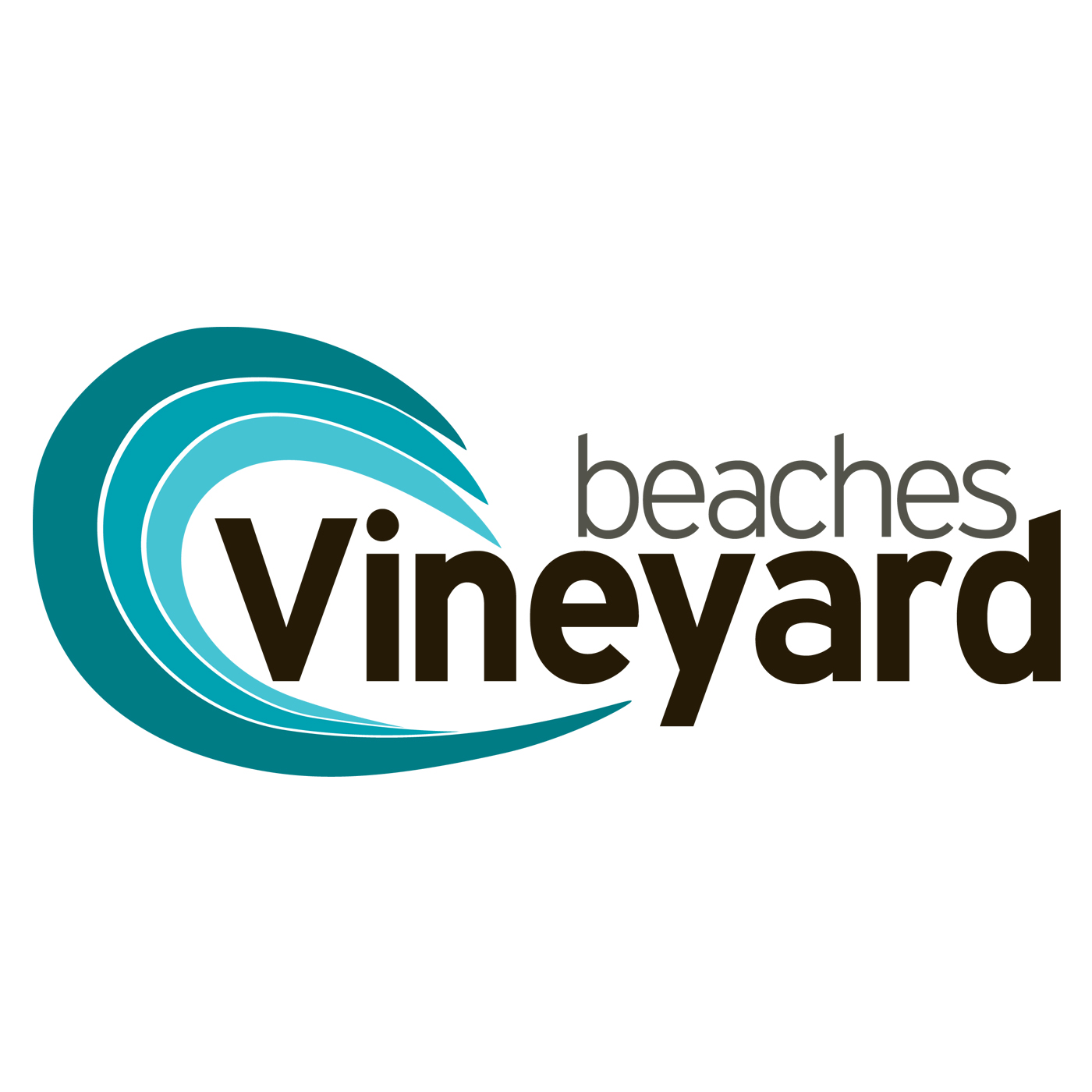 Sermons - Beaches Vineyard Church