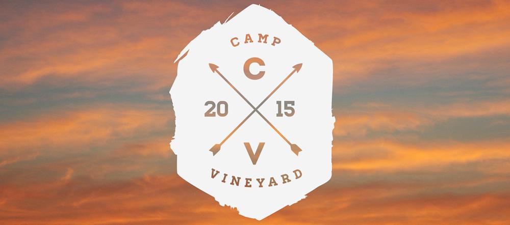 campvineyard(web).jpg