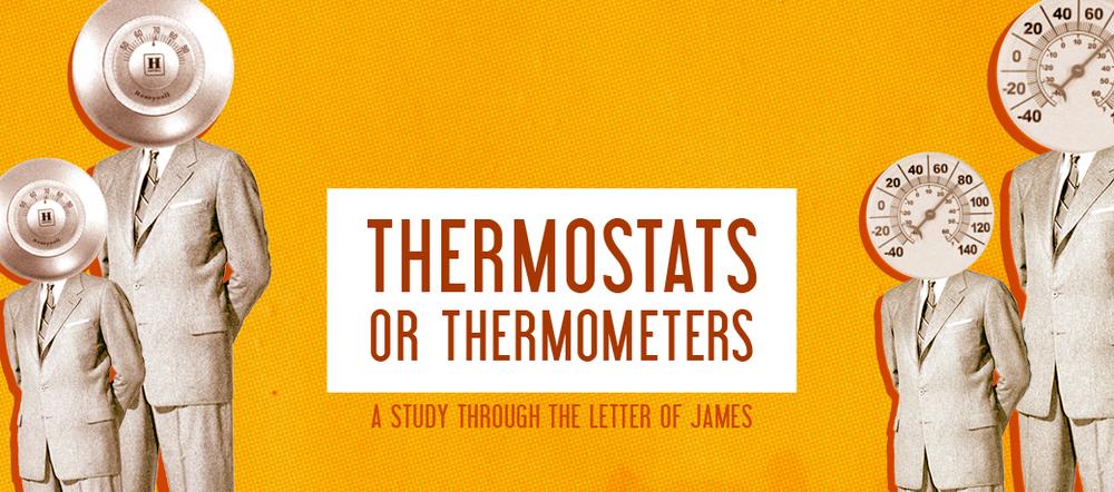 thermostats.jpg