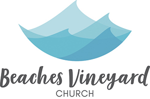 Beaches Vineyard