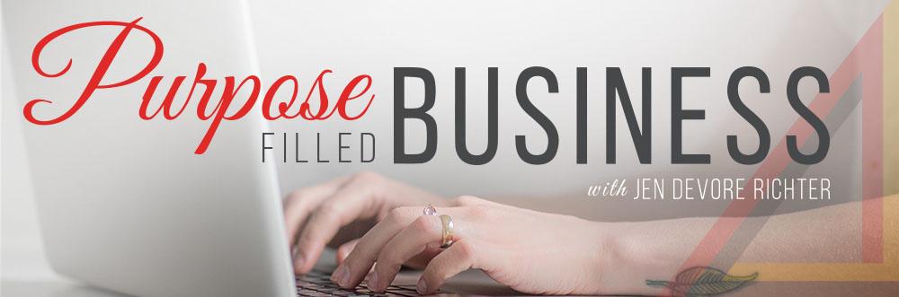 Purpose_Filled_Business_digitalweb.jpg
