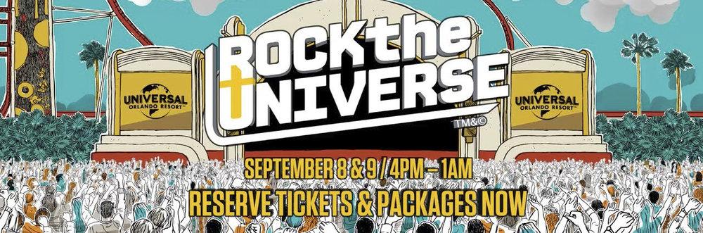 rocktheuniverse.jpg