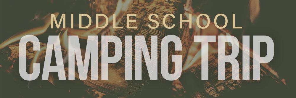 middle_school_campingweb.jpg