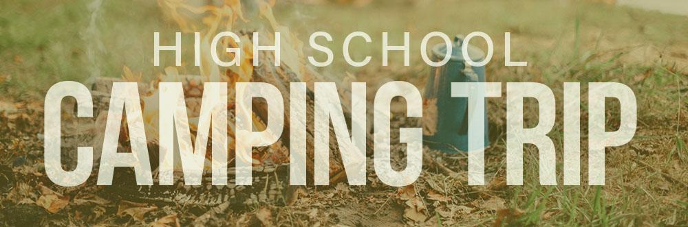 high_school_campingweb.jpg