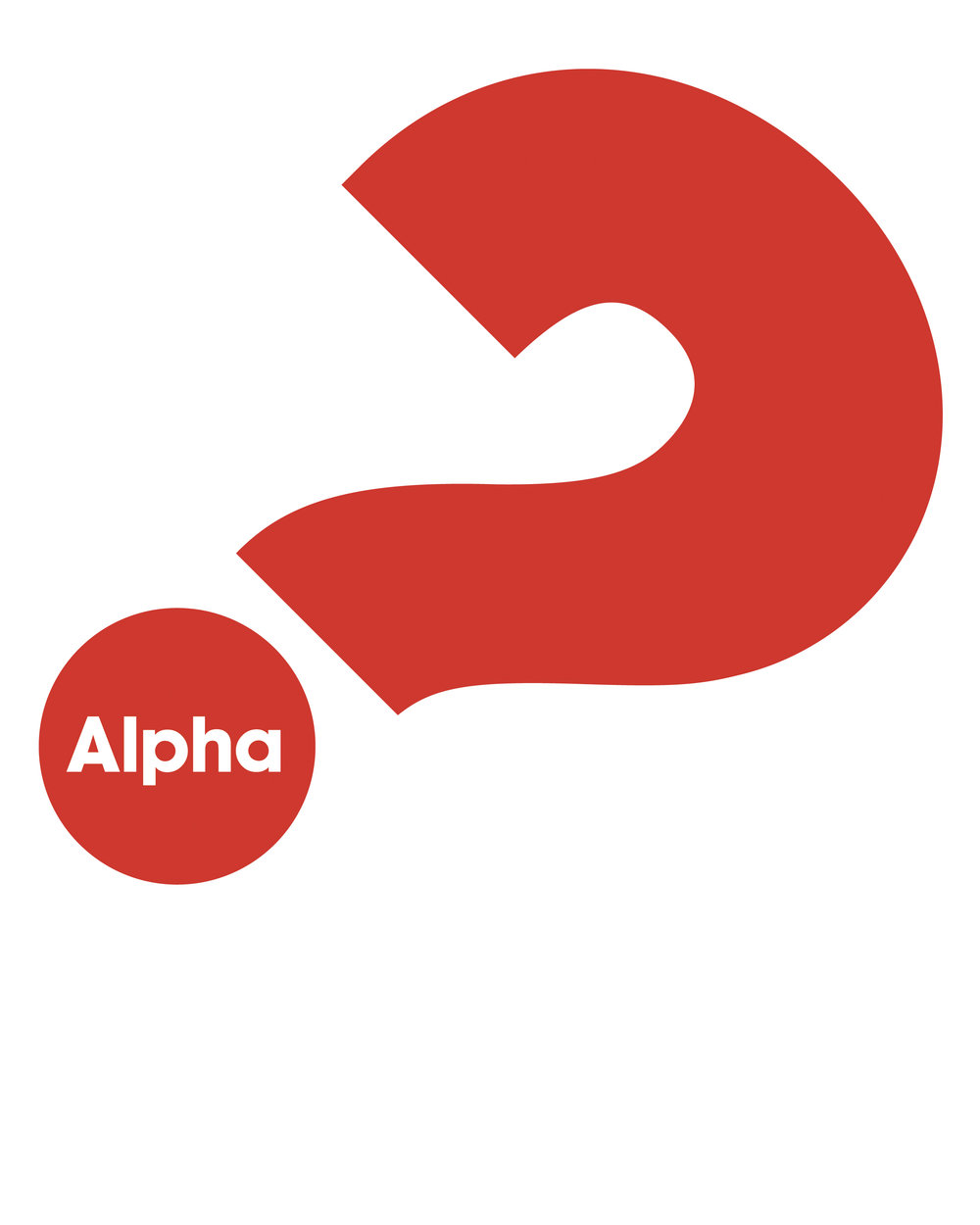Alpha Mark-Red_Lrg-01.jpg