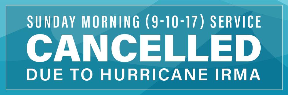 Hurricane_cancel_Irmaweb.jpg