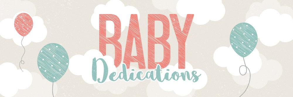 Baby_DedicationsWeb-100.jpg