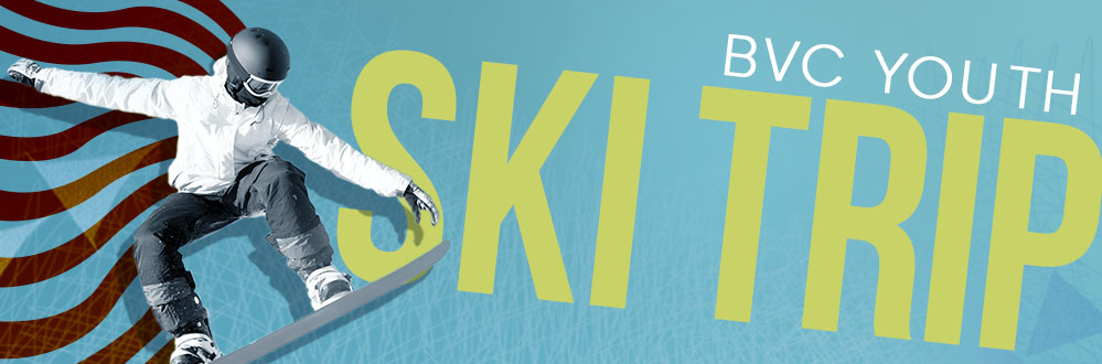 Youth_Ski_Trip_web.jpg