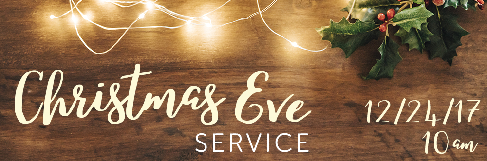 Christmas_Eve_Service_web.jpg
