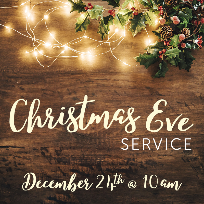 christmas eve service beaches vineyard church