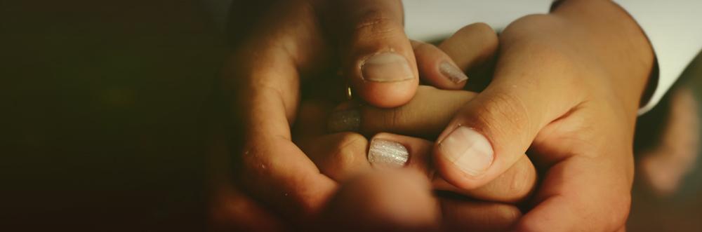both_hands.jpg