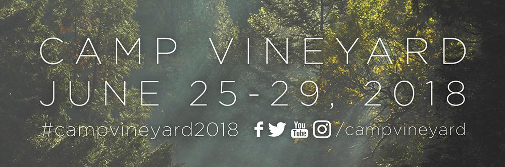 camp_vineyard_web.jpg
