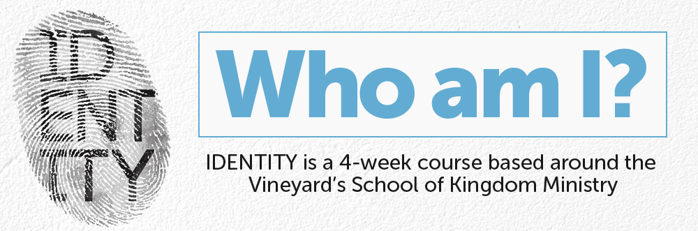 Identity_web.jpg
