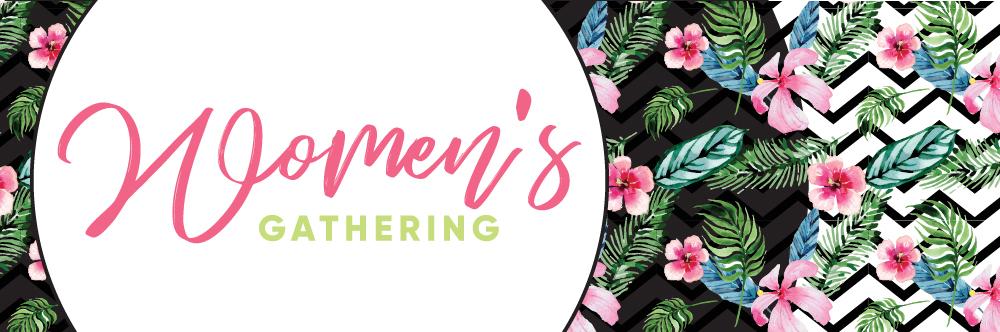 Womens_Gathering_web.jpg