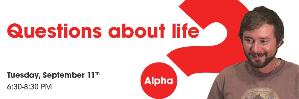 Alpha_web_Mike.jpg