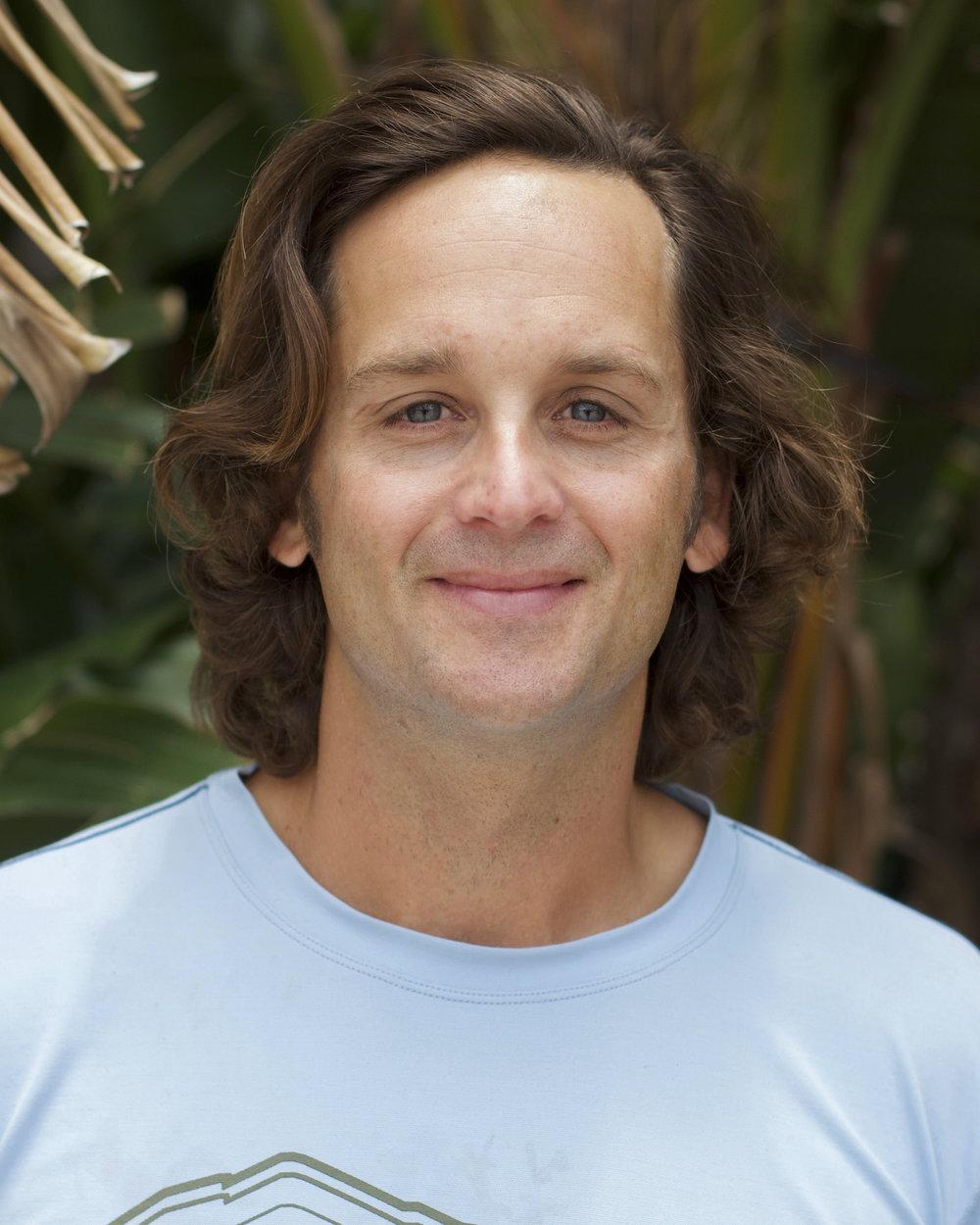 Joe Vieira