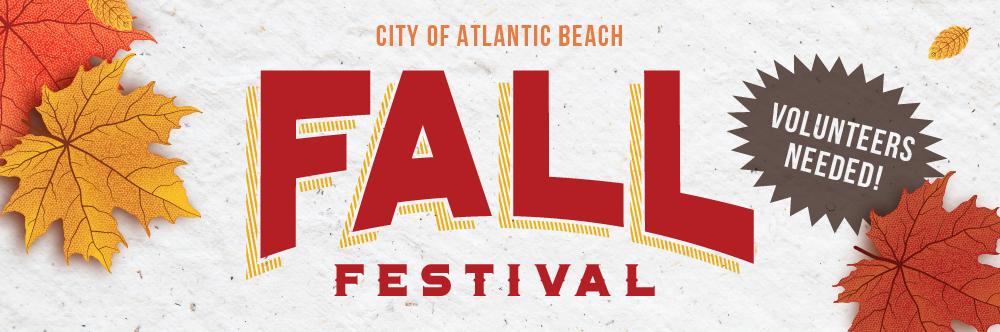 AB_Fall_Festival_Volunteers_web.jpg