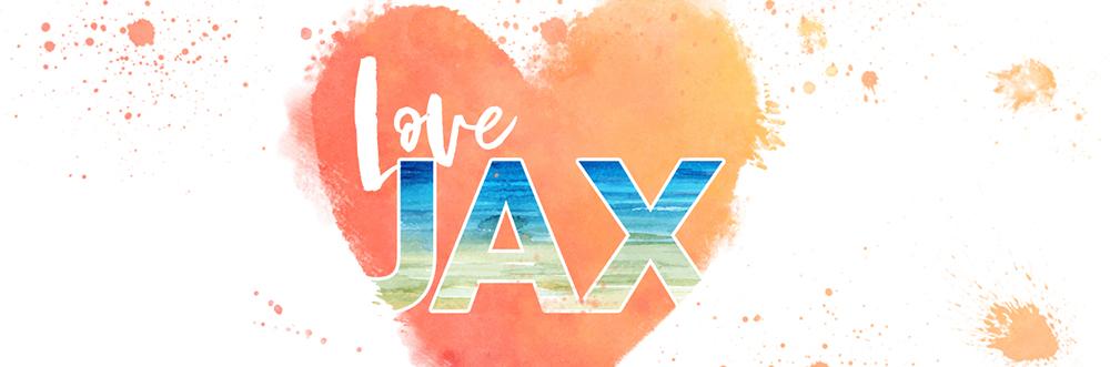 Love_Jax_web.jpg