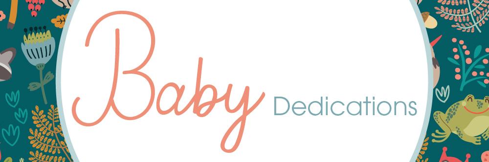Baby_Dedications_web.jpg