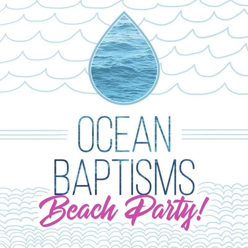 Ocean_Baptisms_thumb.jpg