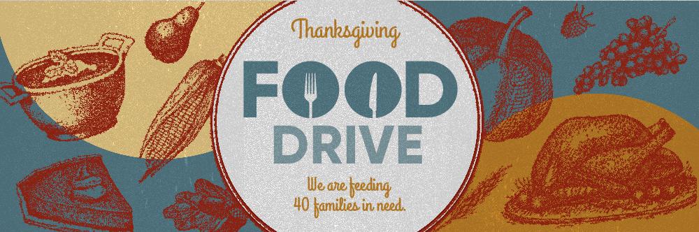 Thanksgiving_Food_Drive_web.jpg