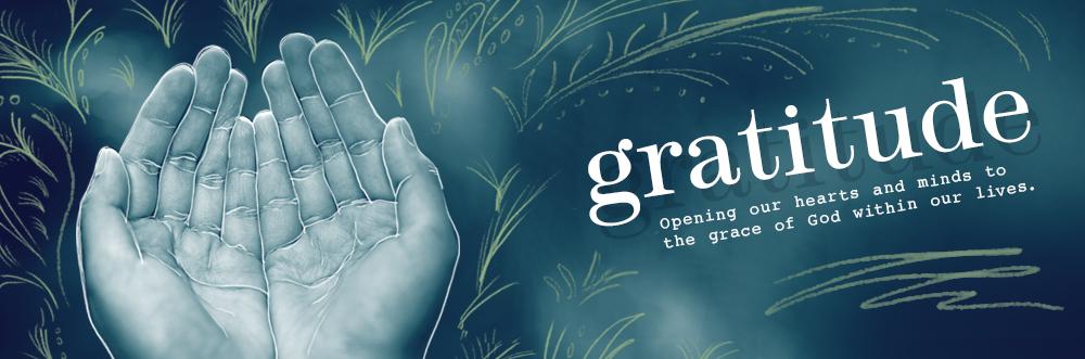 Gratitude_web.jpg