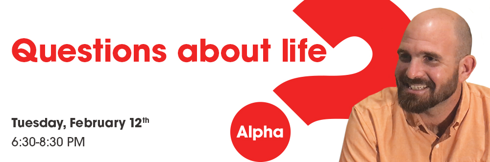 Alpha_web_Alicia.jpg
