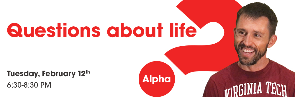 Alpha_web_Annette.jpg