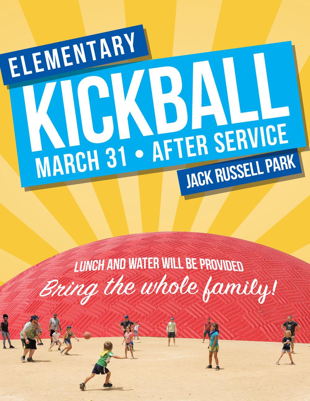 Kickball_flyer.jpg