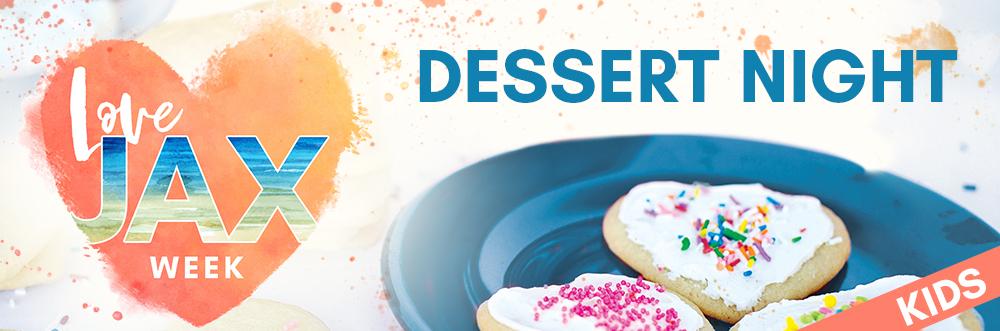Love_Jax_web_desserts.jpg