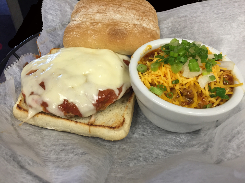 Chicken Parm Sandwich.JPG