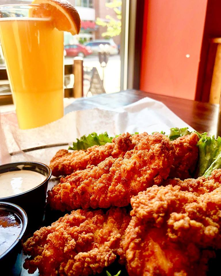 Chicken Strips 1908 Draught House.jpg