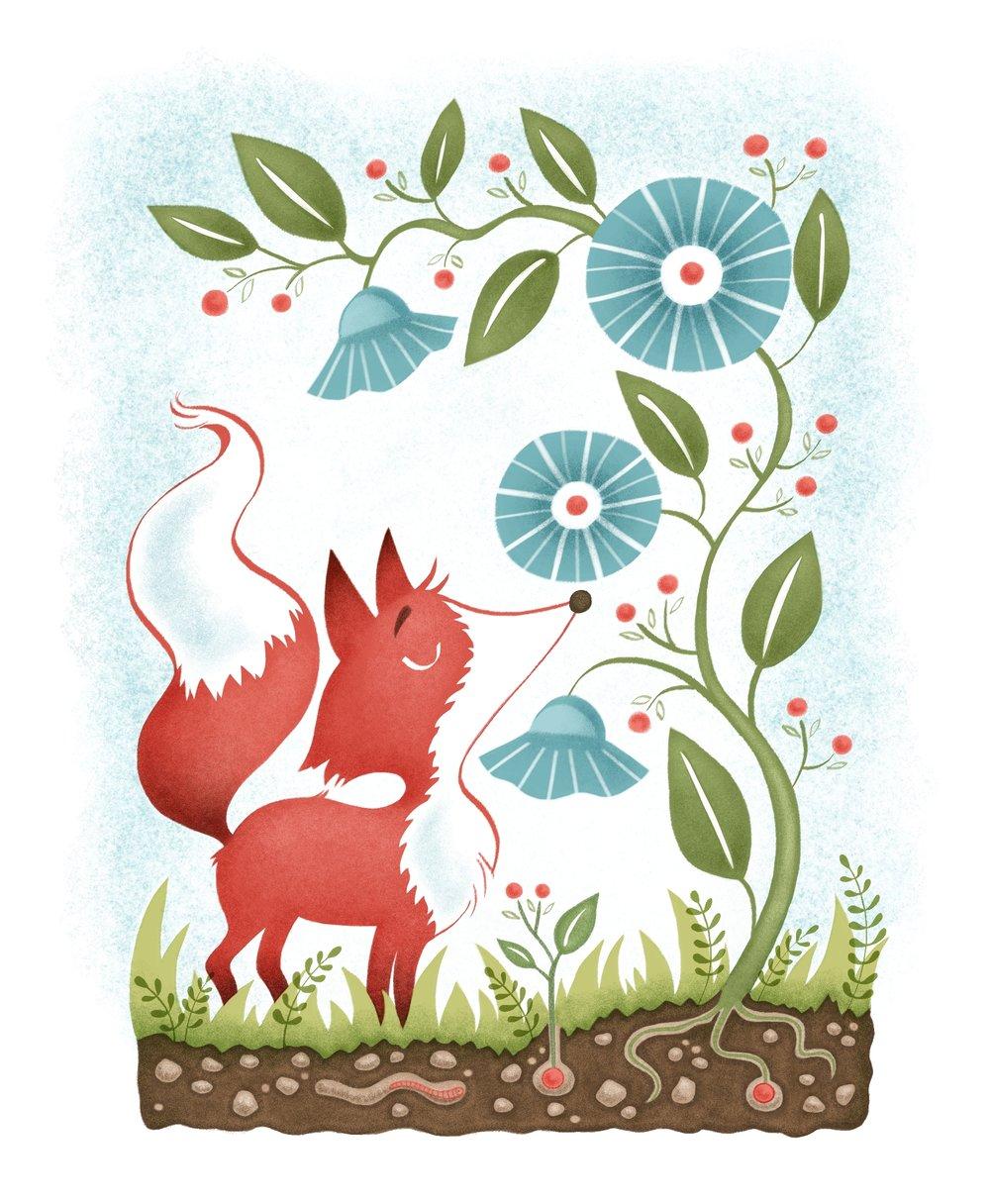 foxflowers2.jpg