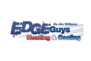 Edge Guys Heating & Cooling