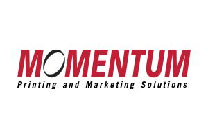 Momentum Printing and Marketing