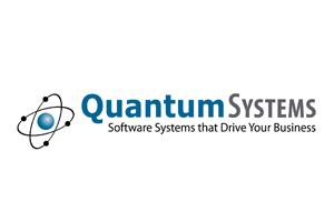 Quantum Systems