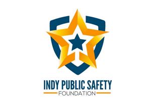 Indy Public Safety