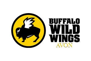 Buffalo Wild Wings Avon