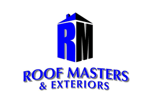 Roof Masters & Exteriors