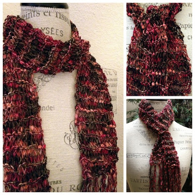 felicity+scarf.JPG