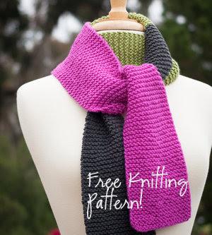 116_scarf_scarf_tie.jpg