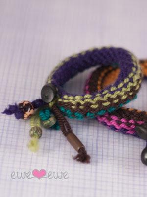 107_knitship_bracelets_1_blog.jpg