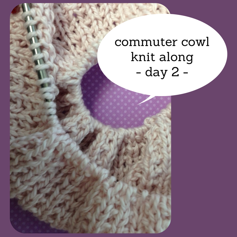 commuter%2Bday1-22.png