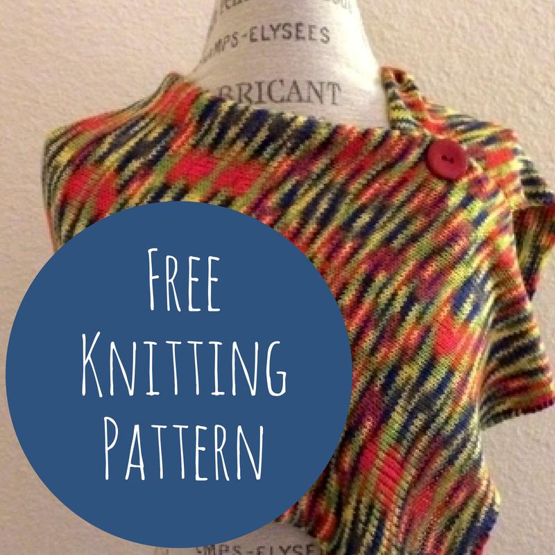 free+pattern-9.png
